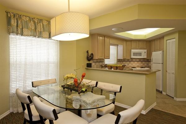 Peachy Kissimmee Florida Resort Accommodations Star Island Resort Download Free Architecture Designs Xaembritishbridgeorg