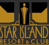 star island logo
