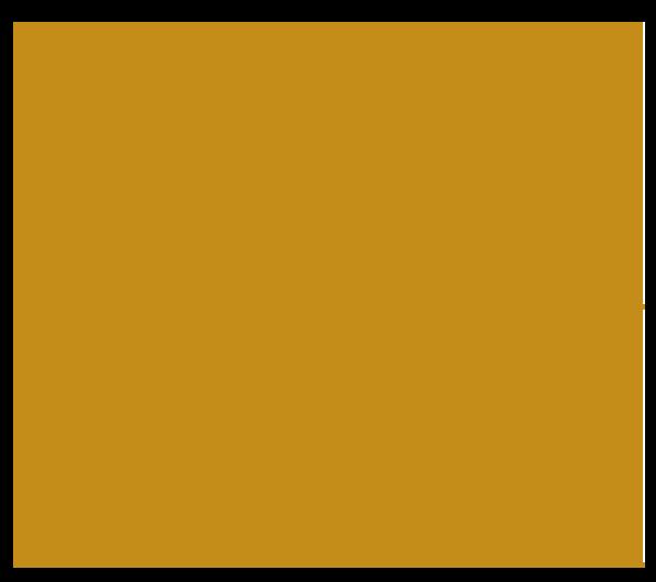 Star Island Resort and Club Kissimmee Logo
