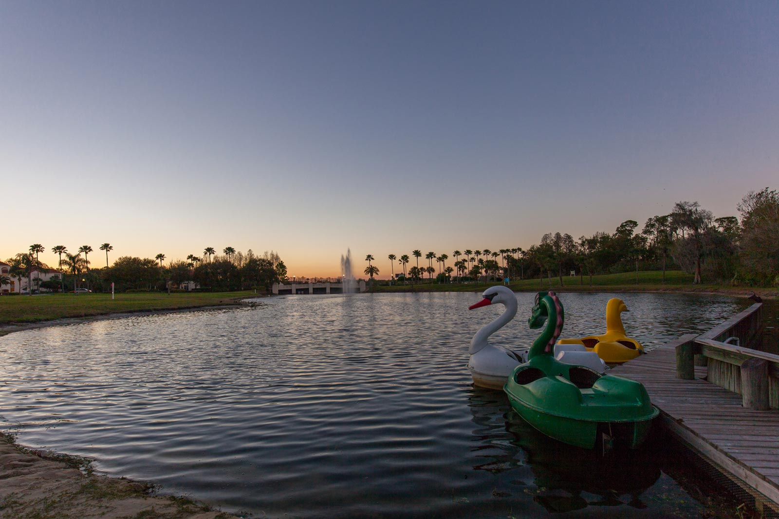 Orlando Resort Photos And Videos Photo And Video Gallery